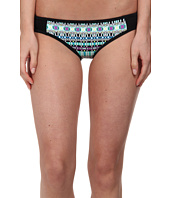 Hurley - East Side Hipster Bottom