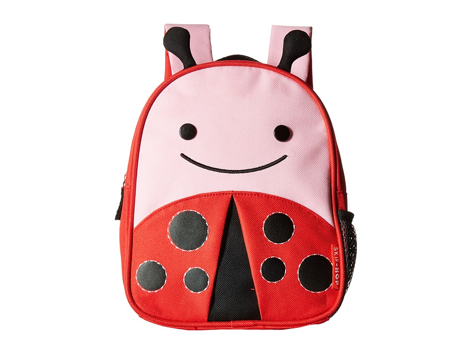 Skip Hop - Zoo Safety Harness (Lady Bug) Bags