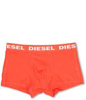 Diesel - Dirck Boxer Shorts LAHS
