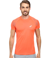 ASICS - Speed™ Short Sleeve Top