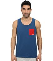 Diesel - Bacco T-Shirt DAIM