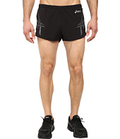ASICS - Speed™ Short