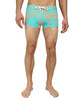 Diesel - Aloha Shorts DAIL