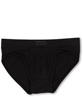 Diesel - Jack Underpants CAJL