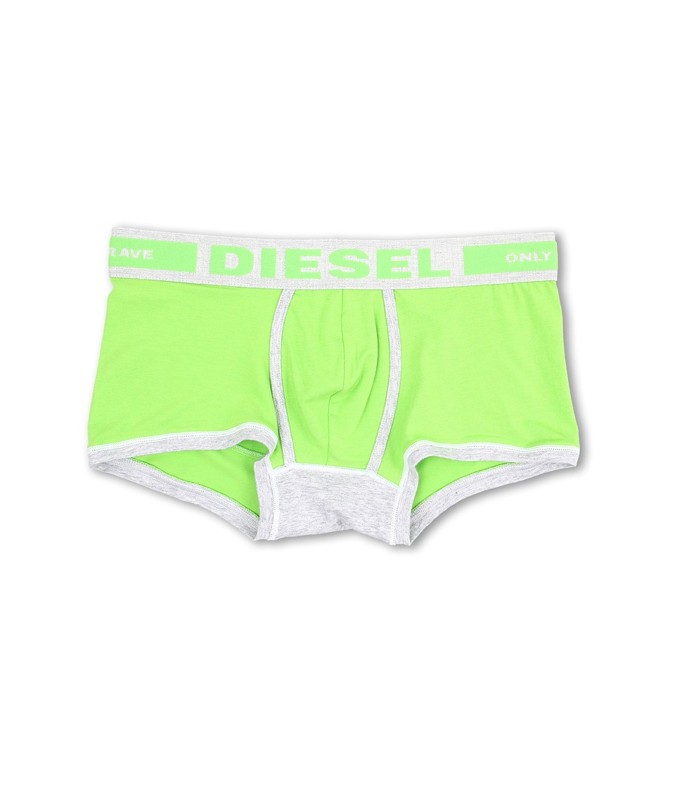 Diesel Hero Boxer Shorts TAIM (Green) Men