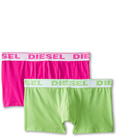 Diesel - Shawn Trunk AFM 2-Pack