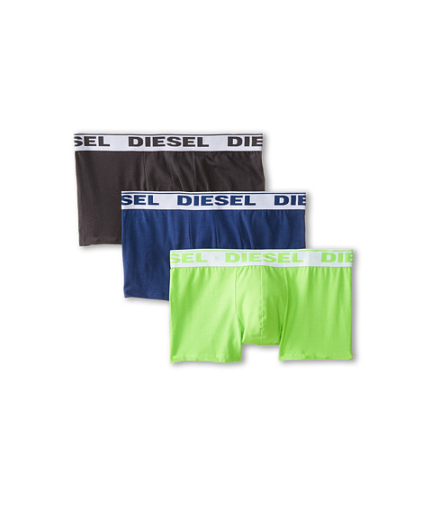 Diesel Shawn Trunk GAFN 3-Pack