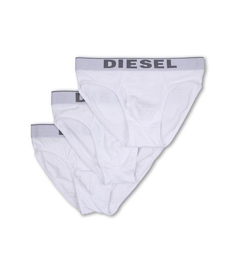 Diesel Blade Underpants 3-Pack NTGA
