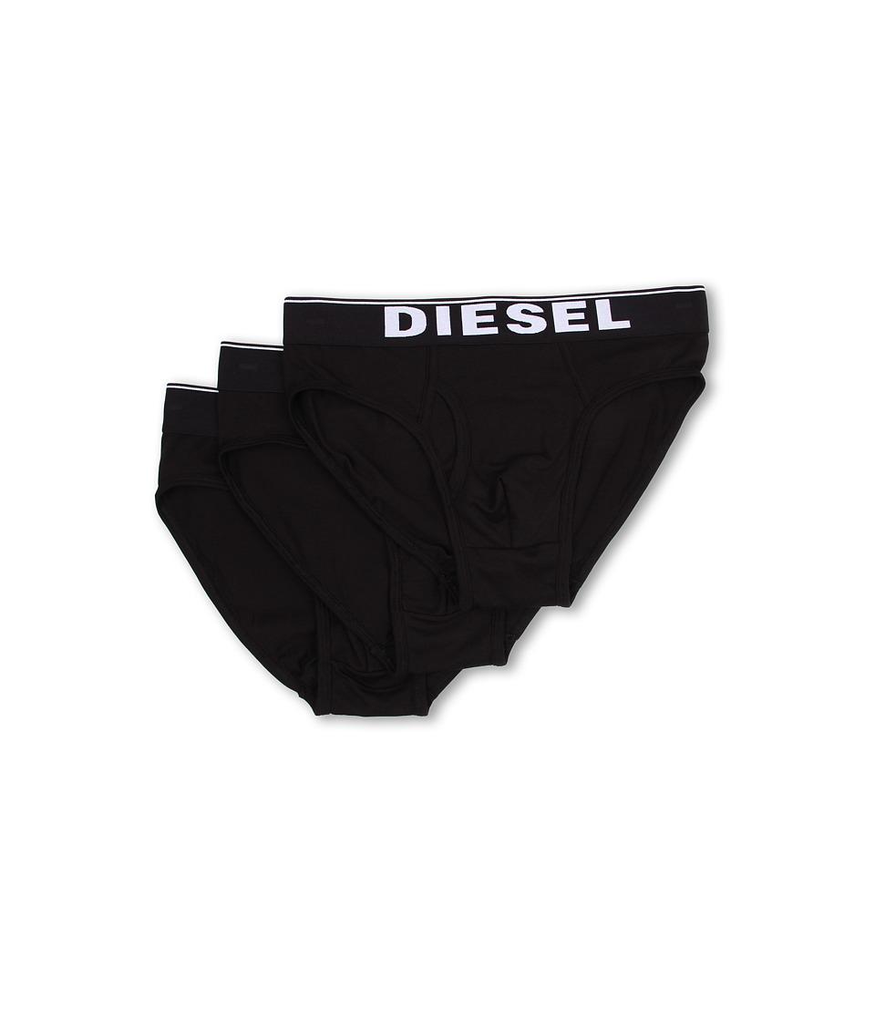 Diesel - Blade Underpants 3-Pack NTGA