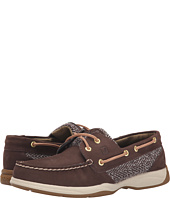 Sperry Top-Sider - Intrepid