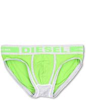 Diesel - Jack Underpants TAIM