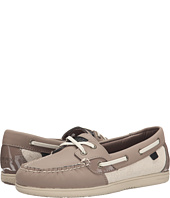 Sperry Top-Sider - Shoresider