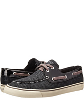 Sperry Top-Sider - Biscayne Woven