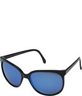 Julbo Eyewear - Megeve Vintage Sunglasses