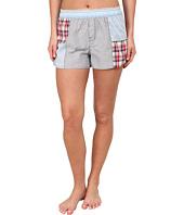 Jane & Bleecker - Woven Shorts