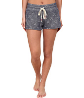 Jane & Bleecker - French Terry Shorts