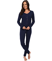 Jane & Bleecker - Varigated Rib One-Piece