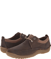 Sperry Top-Sider - Boat Moc 2-Eye