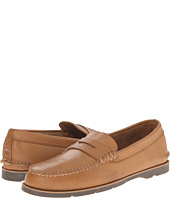 Sperry Top-Sider - Leeward Penny