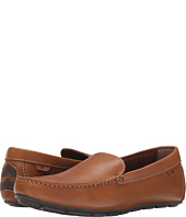Sperry Top-Sider - Wave Driver Venetian