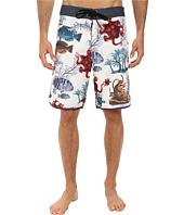 L-R-G - Under Water Boardshorts