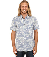 Rip Curl - Larry Short Sleeve Shirt