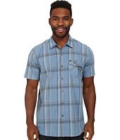 Rip Curl - Los Molinos Short Sleeve Shirt