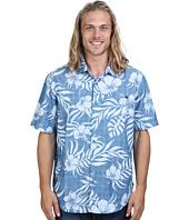 Rip Curl - Saguaro Short Sleeve Shirt