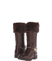 MICHAEL Michael Kors Kids - Chalia Hayden (Little Kid/Big Kid)