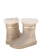 MICHAEL Michael Kors Kids - Grace Tiff (Little Kid/Big Kid)