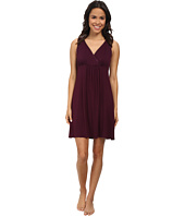 Midnight by Carole Hochman - Better Together Core Chemise with Satin