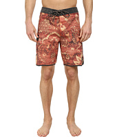 Rip Curl - Bad Trip Boardshorts