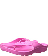 Crocs Kids - Hilo Flip (Toddler/Little Kid)
