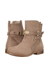 MICHAEL Michael Kors Kids - Emma May Low (Little Kid/Big Kid)