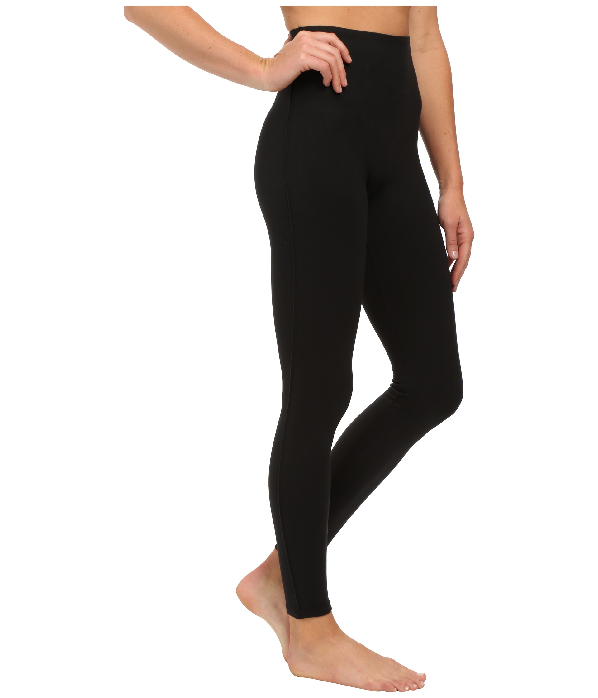 spanx brand review If the spanx undergarments have helped women of all shapes and sizes feel amazing by hiding and tucking away certain areas of the body, imagine the potential these arm tights could have in.