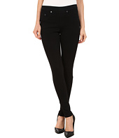 Spanx - Jean-ish Twill Shaping Legging