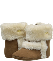 MICHAEL Michael Kors Kids - Garca Fur (Infant/Toddler)