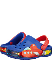 Crocs Kids - Crocband Galactic Clog (Toddler/Little Kid)