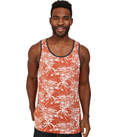 Rip Curl - Larry Tank Top