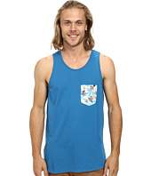 Rip Curl - Glasser Custom Tank Top