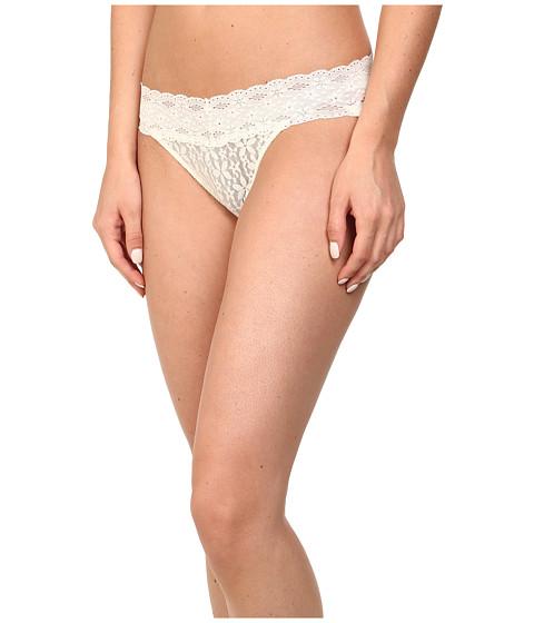 Join Halo lace bikini panty wacoal All above