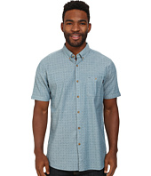 Rip Curl - Miramar Short Sleeve Shirt