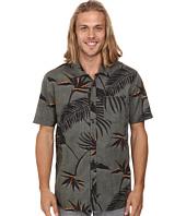 Rip Curl - Oasis Short Sleeve Shirt