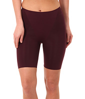 Spanx - Trust Your Thinstincts Mid-Thigh Short