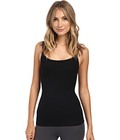 Spanx - In and Out Camisole