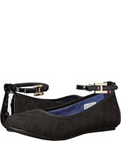 Tommy Hilfiger Kids - Kayleigh Signature (Little Kid/Big Kid)