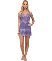 Wacoal - Embrace Lace Chemise