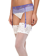 Wacoal - Embrace Lace Garter Belt