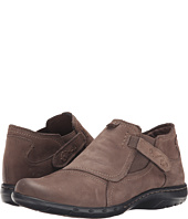 Cobb Hill - Padma