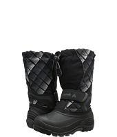 Kamik Kids - Snowbank2 (Toddler/Little Kid/Big Kid)